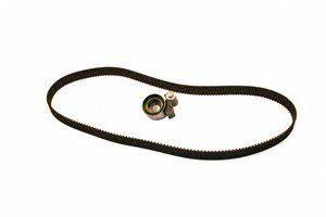 Gates TCK295A Engine Timing Belt Component Kit