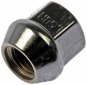 Dorman AutoGrade 711 306 Wheel Lug Nut