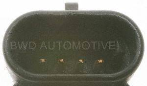 BWD Automotive CBE122 Ignition Control Module