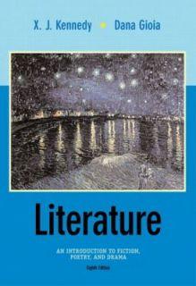goa and literature