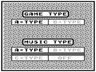 Tetris Attack Nintendo Game Boy, 1996