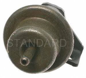 Standard Motor Products PR233 Fuel Injection Pressure Regulator