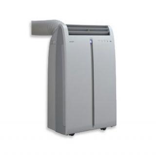 Sharp CVP12LX Portable Air Conditioner