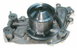 ASC Industries WP9051 Engine Water Pump