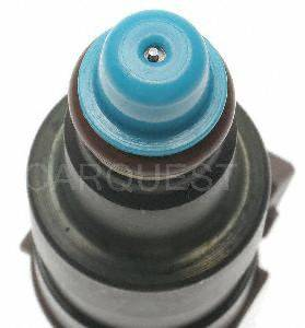 Standard Motor Products FJ20 Fuel Injector