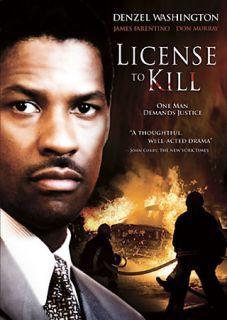 Malcolm X (Two Disc Special Edition), New DVD, Denzel Washington