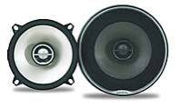Infinity Reference 5002i 2 Way 5.25 Car Speaker