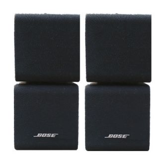 Bose Acoustimass 5 Series III Speaker System