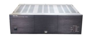 Rotel RB 985 THX 5 Channel Amplifier