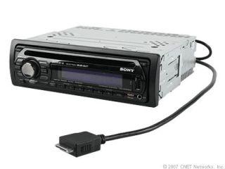 Sony Cdx GT200 Wiring Diagram on PopScreen Xplod Sony Cdx Gt Ui Wiring Diagram For on