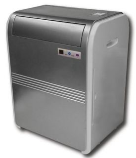 Haier HPRB07XC7 Portable Air Conditioner