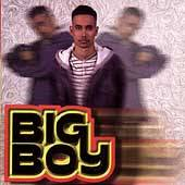 Ti by Big Boy CD, Aug 1996, Musical Productions Inc. MP Online