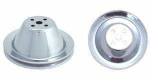 Spectre Performance 4368 Engine Water Pump Pulley