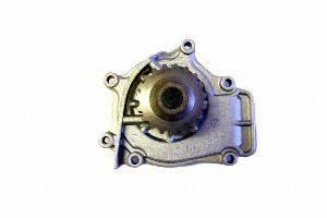 DNJ Engine Components WP209 Engine Water Pump