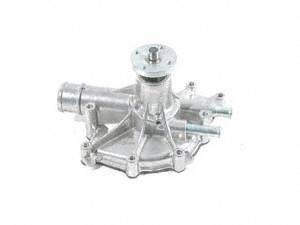 Airtex AW4038H Engine Water Pump