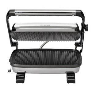 Hamilton Beach 25450 Indoor Grill