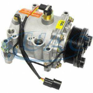 Universal Air Conditioner CO10597T A C Compressor