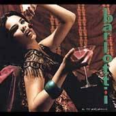 Barlotti (CD, Feb 2007, 2 Discs, George V Records) (CD, 2007)
