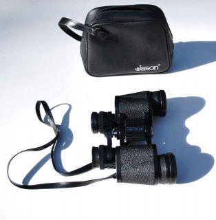 binoculars jason model, Binoculars & Telescopes