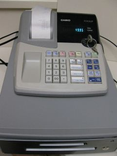 used cash register in Cash Registers