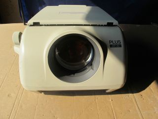 Newly listed Dell 2400MP DLP Projector for Parts or Repair plus OEM
