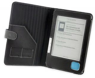 kobo ereader in iPads, Tablets & eBook Readers
