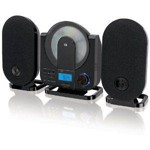 home stereo system in Home Audio Stereos, Components