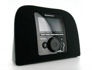 internet radio tuner in TV, Video & Home Audio