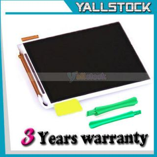 Newly listed Replacement LCD Display w/Digitizer Screen+Tool for iPod