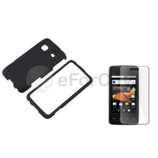 boost mobile samsung galaxy prevail in Cell Phones & Accessories