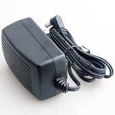 ubee modem in Modems