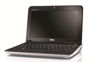 dell netbook in PC Laptops & Netbooks
