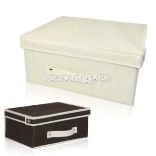 SA88 Qualified Love Pattern Portable Organizer Storage Cabin Box