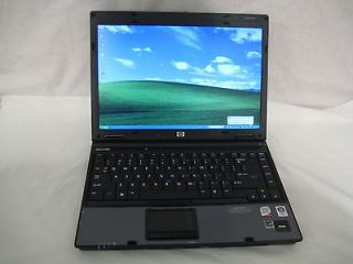 refurbished hp laptops in PC Laptops & Netbooks