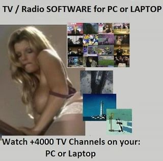 Adult TV Online for Free-how to Watch Internet Adult
