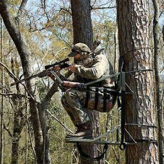 deer stands in Tree Stands