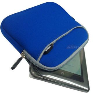 Newly listed Travel Carrying Cover Case Bag for Pandigital Novel 6/7