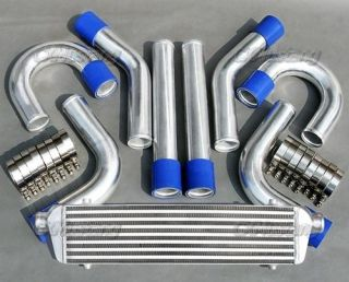 intercooler universal kit in Turbo Chargers & Parts