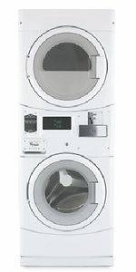 coin operated dryers in Coin op Washers & Dryers