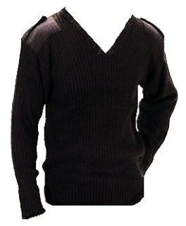 heavy duty sweatshirts in Clothing, Shoes & Accessories