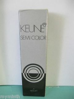 keune hair color in Hair Color