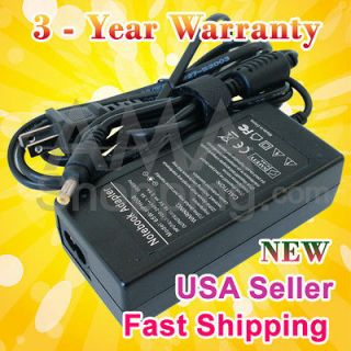 Power Charger Adapter Supply Cord for HP Mini 311 1000nr 311 1000CA