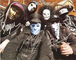 hollywood undead in Clothing, Shoes & Accessories