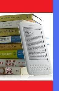 NEW  *KINDLE 3* GLOBAL 3G+WIFI 6 BOOK EREADER WHITE SPECIAL ED