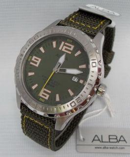 Jessica Alba Sexy Sport Mens Wrist Watch Gift COOL NEW