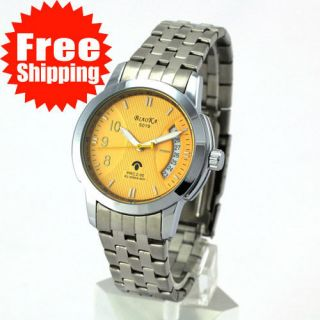 Clearance Sales Popularity All math Unisex Quartz Stainless Steel