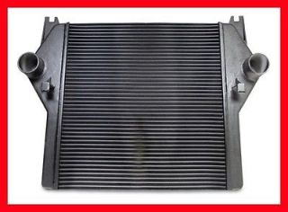BD Intercooler Dodge Ram Cummins Diesel 94 02 5.9L
