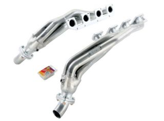 Borla 17216 Exhaust Headers 04 05 Dodge Ram 1500 5.7L V8