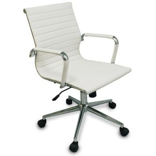 office chair in Office Furniture