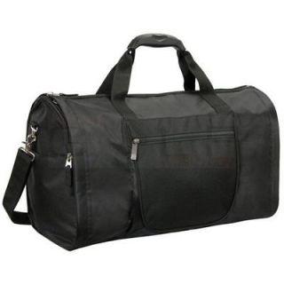 New Ogio Dapper Duffle Travel Bag Garment Bag Duffle Bag all in one